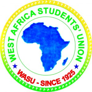 Historical Background of WASU; How it all Started