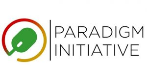 Paradigm Initiative Partners with University of Pretoria to offer Academic Course on Digital Rights