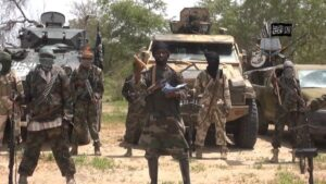 Historical Facts About Boko Haram