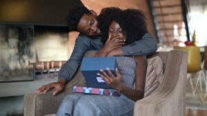 """""""Men Don't Give for Free"""" - Counselor Adofoli Tells Women"""